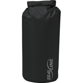 SealLine Baja 30l Dry Bag, black